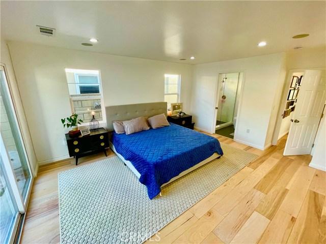 604 Park Avenue, Long Beach CA: http://media.crmls.org/medias/0805a5b5-601b-40e2-baea-11e8dda4f720.jpg