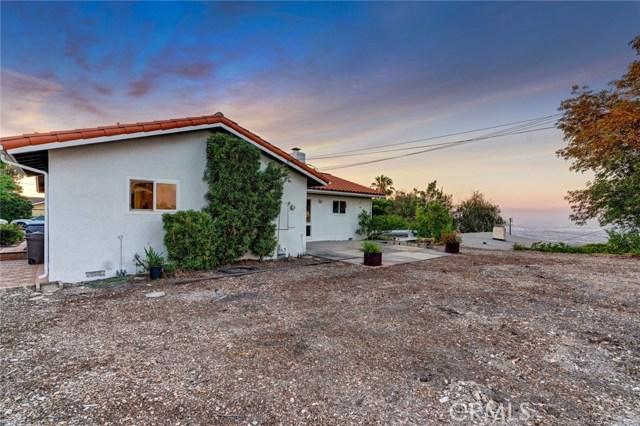 5850 Finecrest Drive, Rancho Palos Verdes CA: http://media.crmls.org/medias/08064206-76fa-492c-92d5-a1cad0aa6a89.jpg