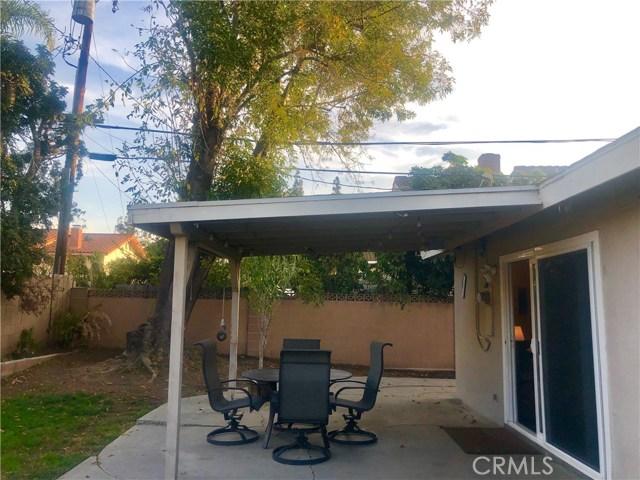 202 N Sunkist St, Anaheim, CA 92806 Photo 18