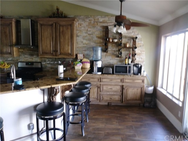 31382 Montgomery Avenue, Nuevo/Lakeview CA: http://media.crmls.org/medias/080a7c62-0757-4fc5-ab90-3f76645e601a.jpg