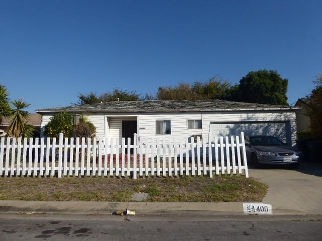 24400 Hendricks Avenue  Lomita CA 90717