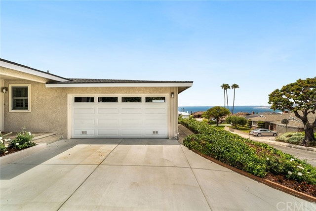 318 Via San Sebastian, Redondo Beach, CA 90277 photo 2