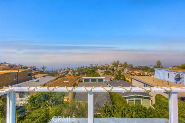 1071 Tia Juana Street, Laguna Beach, CA 92651