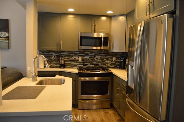 1822 W Falmouth Avenue, Anaheim CA: http://media.crmls.org/medias/080b8873-30fe-4e89-814d-7e3a6b002aee.jpg