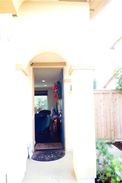 909 S Belterra Wy, Anaheim, CA 92804 Photo 34