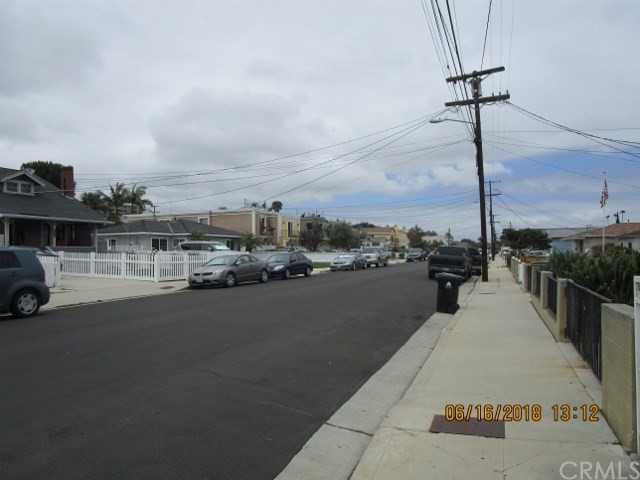 2928 S Denison Avenue San Pedro, CA 90731 - MLS #: RS18147455