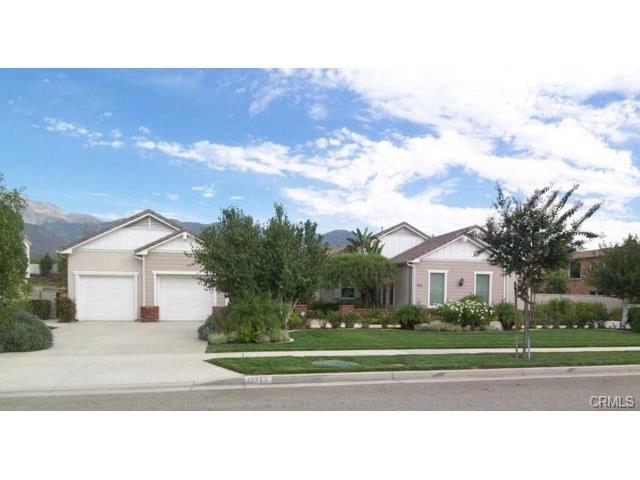 12772 Windstar Drive, Rancho Cucamonga, CA 91739