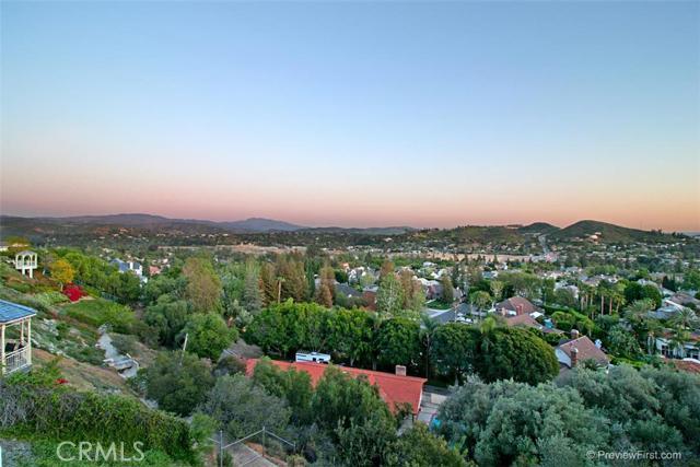 Crestview Circle, Villa Park, CA, 92861 Primary Photo