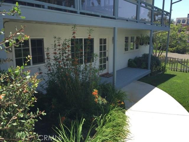 303 Cazador Lane San Clemente, CA 92672 - MLS #: OC17162152