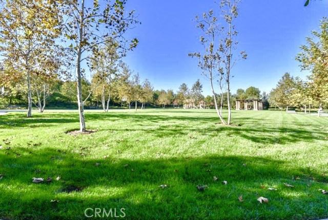 38 Lupari, Irvine, CA 92618 Photo 22