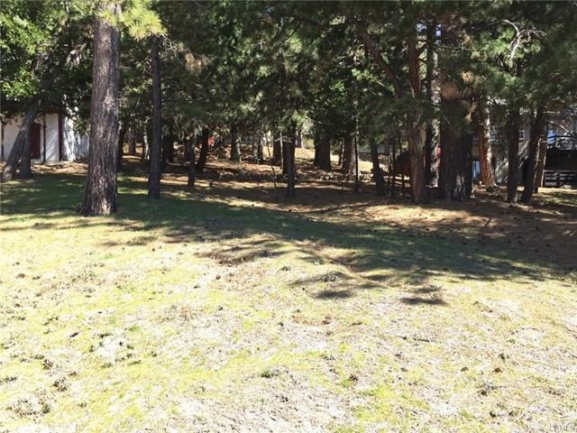 0 TRACT 2919 LOT 8 BLOCK 3 Panorama Drive Running Springs Area, CA 0 - MLS #: PW18170040