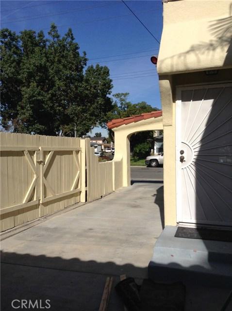 618 W Hill St, Long Beach, CA 90806 Photo 40