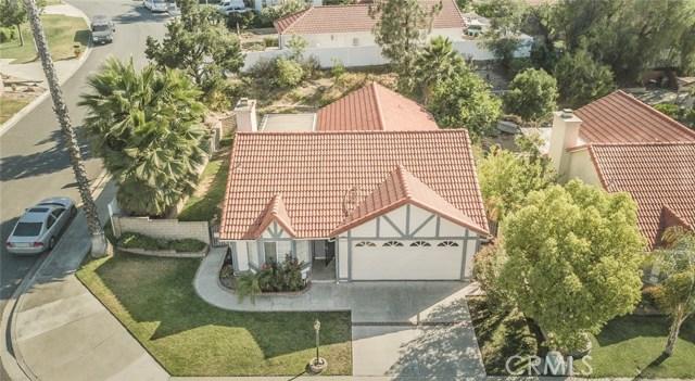 23215 Canyon Pines Pl, Corona, CA 92883