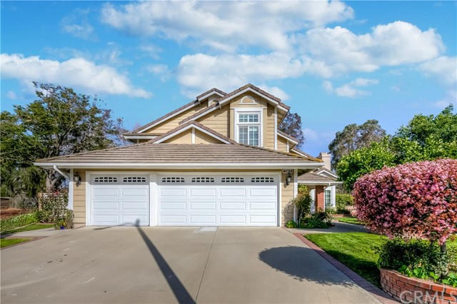 , CA  is listed for sale as MLS Listing TR18085512