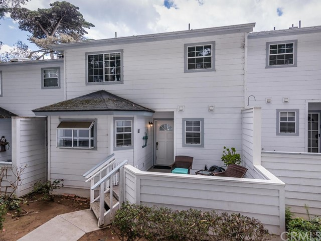 , CA  is listed for sale as MLS Listing SC18246752