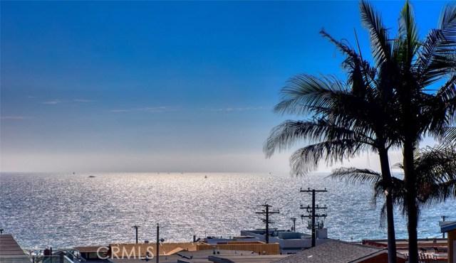 246 30th St, Hermosa Beach, CA 90254 photo 36