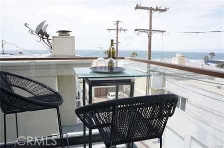 118 KELP Manhattan Beach, CA 90266 - MLS #: TR18207409