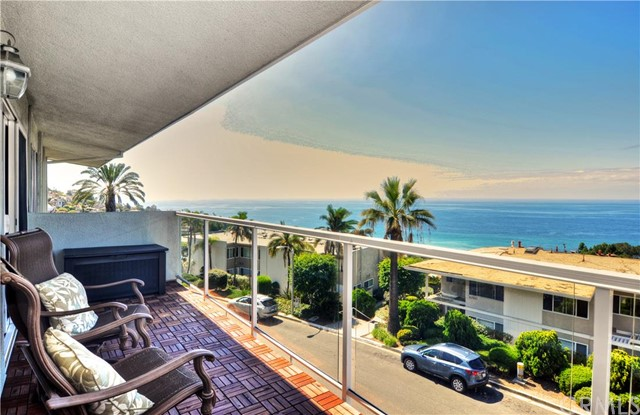 Rental Homes for Rent, ListingId:35433012, location: 21703 Ocean Vista Drive # Laguna Beach 92651