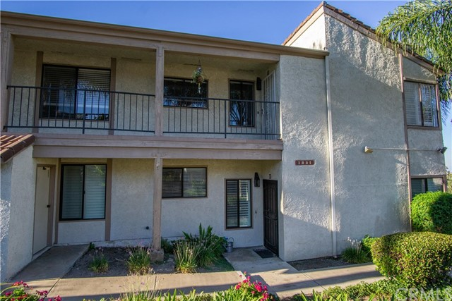 1831 Caddington Drive, Rancho Palos Verdes, California 90275, 3 Bedrooms Bedrooms, ,2 BathroomsBathrooms,Condominium,For Sale,Caddington,SB19192877