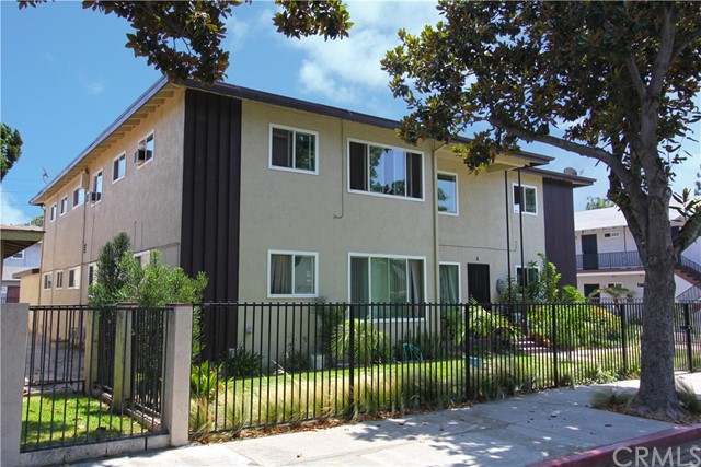 312 N Rose St, Anaheim, CA 92805 Photo 9