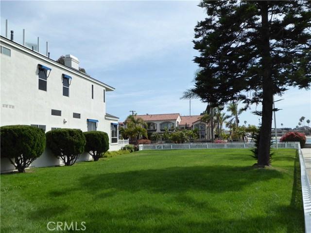 224 Rivo Alto Canal, Long Beach, CA 90803 Photo 16