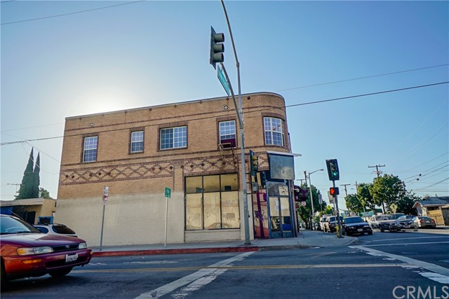 4292 Union Pacific Av, Los Angeles, CA 90023 Photo 1