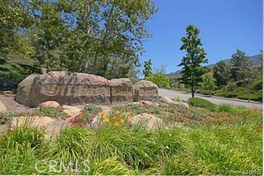 3516 Sweetwater Circle Corona, CA 92882 - MLS #: PW17280655