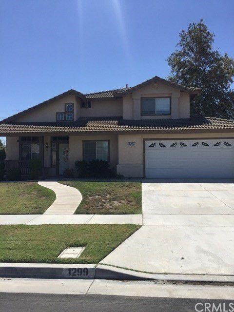 1299 Cornerstone Way Corona, CA 92880 - MLS #: IG18172018