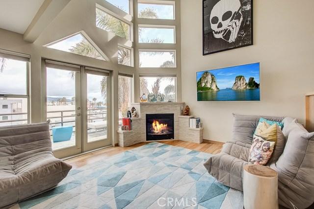 1401 Manhattan Ave, Hermosa Beach, CA 90254 photo 14