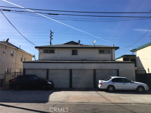 1508 Magnolia Av, Long Beach, CA 90813 Photo 3