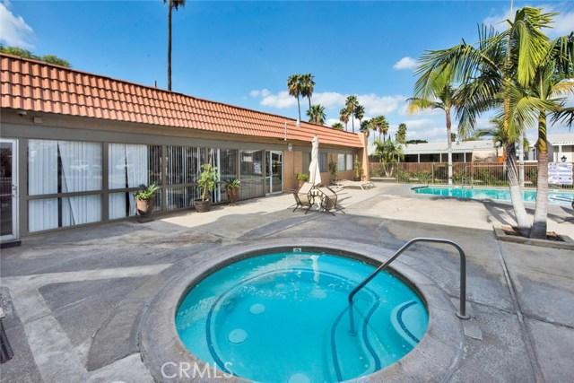 1616 S Euclid St, Anaheim, CA 92802 Photo 40