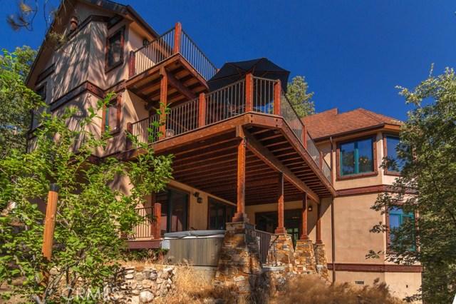 28273 Arbon Lane, Lake Arrowhead CA: http://media.crmls.org/medias/0820e2c9-3f68-42df-b452-85883bf08fec.jpg