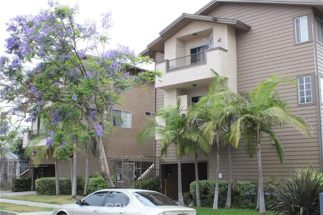 1071 Junipero Av, Long Beach, CA 90804 Photo