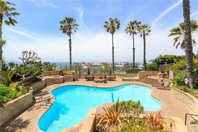640 The Village 105, Redondo Beach, California, 90277