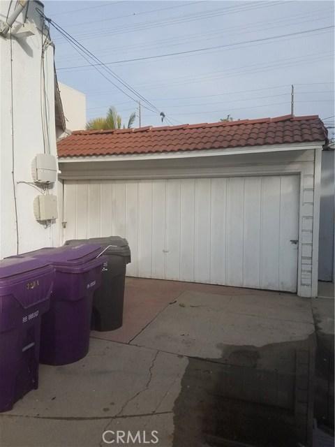 320 Redondo Avenue Long Beach, CA 90814 - MLS #: PW17263891