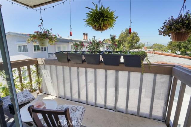 1447 Manhattan Beach Blvd D, Manhattan Beach, CA 90266 photo 12