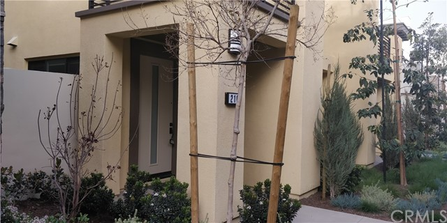 210 Terrapin, Irvine, CA 92618 Photo 0