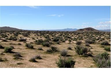 0 None Kramer Junction, CA 0 - MLS #: SW17166080