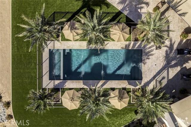 40895 Yucca Lane Bermuda Dunes, CA 92203 - MLS #: 218006060DA