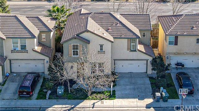 Detail Gallery Image 1 of 1 For 1382 Belmont Dr, Merced,  CA 95348 - 4 Beds | 2/1 Baths