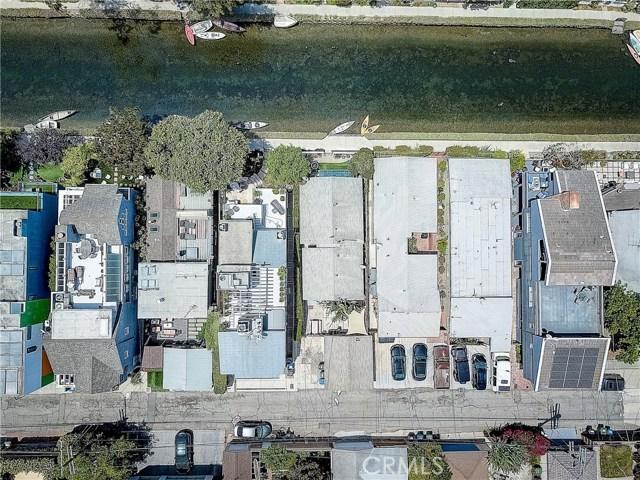 422 Sherman Canal, Venice, CA 90291 photo 34