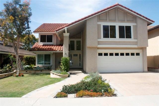 20 Palmatum, Irvine, CA 92620 Photo 0