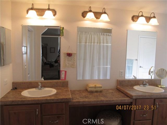 7700 Ranchero Road Unit A Phelan, CA 92371 - MLS #: IV17075305