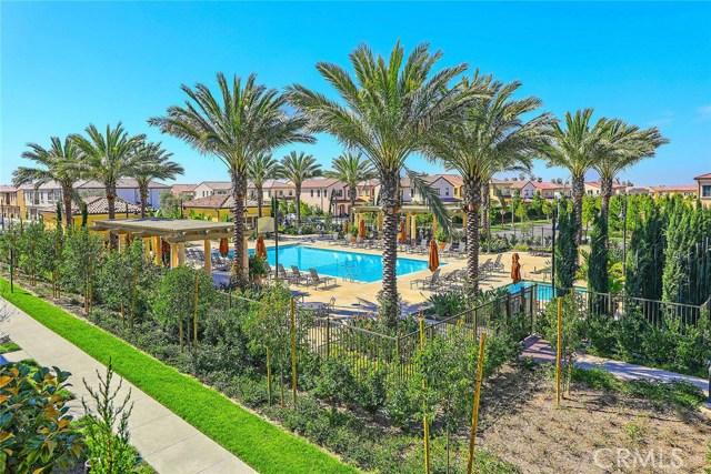 67 Zen Garden, Irvine, CA 92620 Photo 0