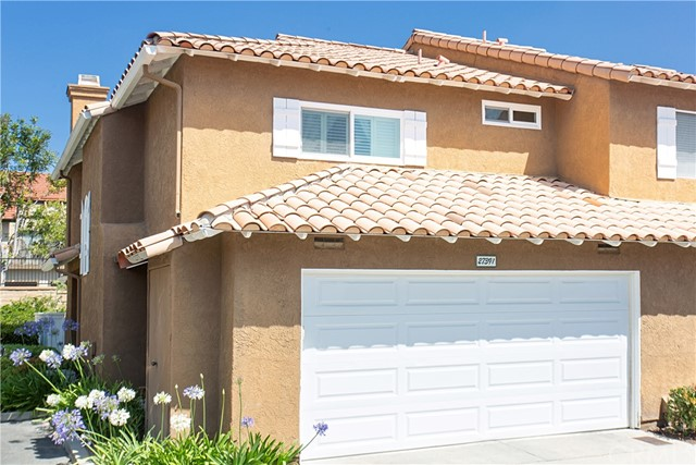 , CA  is listed for sale as MLS Listing OC18127043