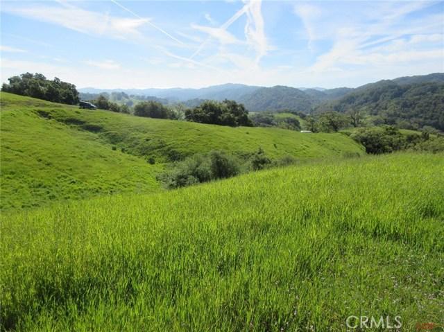 0 Green Valley Road, Templeton CA: http://media.crmls.org/medias/082fa8a3-389c-43fa-a423-36c21feeec74.jpg