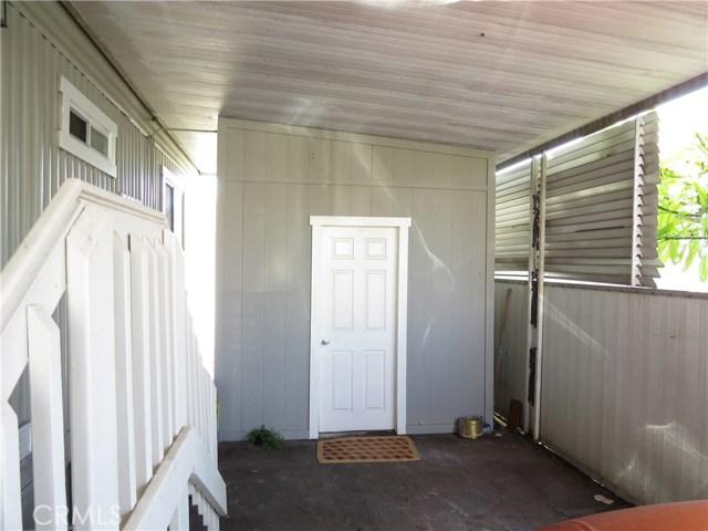 43 Pine Via, Anaheim, CA 92801 Photo 17