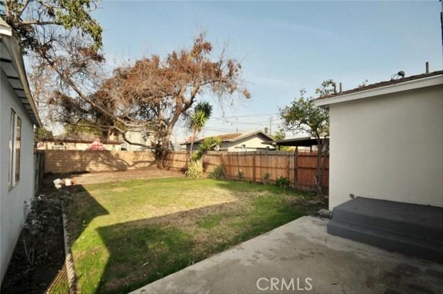 1849 E Poinsettia St, Long Beach, CA 90805 Photo 13