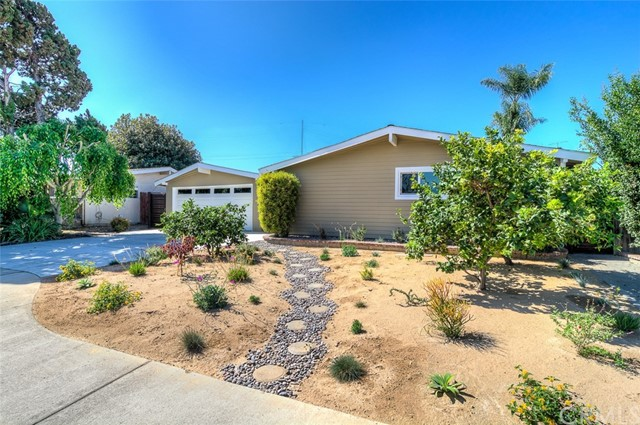 339 Princeton Drive, Costa Mesa, CA, 92626