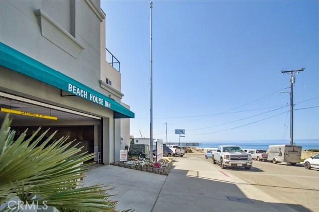 198 Main Street Unit 3 Pismo Beach, CA 93449 - MLS #: SP17222104